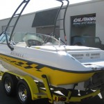 reinell and seadoo 014