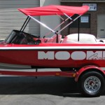MOOMBA WITH BIMINI 002