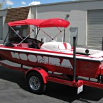 MOOMBA WITH BIMINI 003