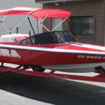 MOOMBA WITH BIMINI 004