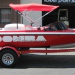 MOOMBA WITH BIMINI 005