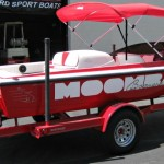 MOOMBA WITH BIMINI 006
