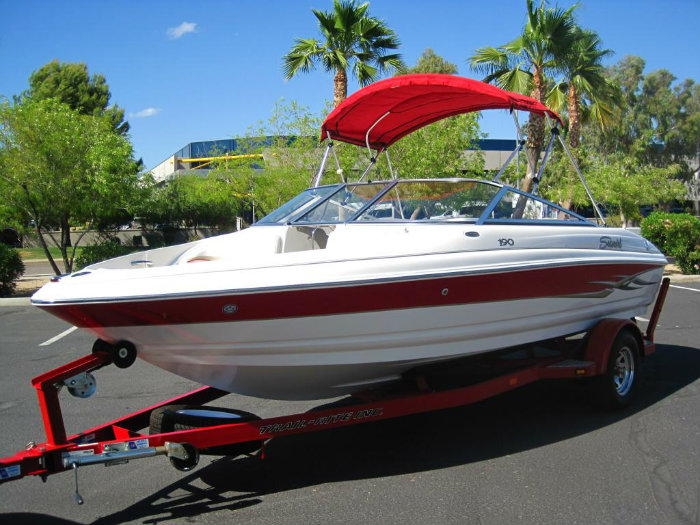 06Bayliner06SeaswirlScottsTruck112_zpse80e92c8