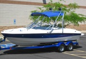 06Bayliner06SeaswirlScottsTruck048_zps7ee5e53c