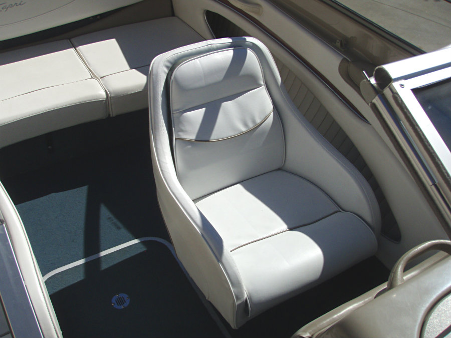 Terrific Bayliner Capri Seat Covers Caraccident5 Cool Chair Designs And Ideas Caraccident5Info