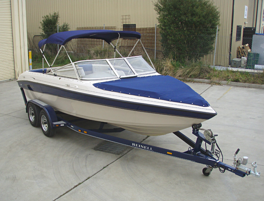 boat covers reinell boat covers rh boatcoversgurumike blogspot com